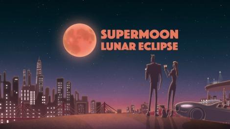 supermoon_lunar_eclipse_master_youtube_hq_print